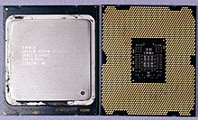 Intel Xeon E5-1620, front and back.jpg