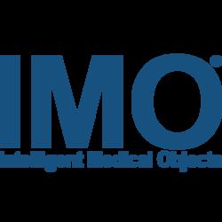 Intelligent Medical Objects Wikipedia