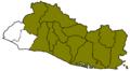 Intendencia San Salvador.PNG