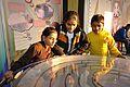Interactive Science Exhibition - Urquhart Square - Kolkata 2012-01-23 8749.JPG