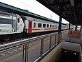 Intercity in Battipaglia.jpg