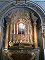 Interior of Our Lady of Victory Church 06.jpg