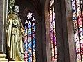 Interior of Przemysl Cathedral - Przemysl - Poland - 04 (36219757282).jpg