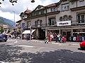 Interlaken, Switzerland - panoramio (80).jpg