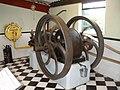 Internal Fire Museum of Power - geograph.org.uk - 196736.jpg
