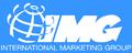 International Marketing Group.png