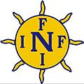 International Naturist Federation (INF-FNI) Logo.jpg