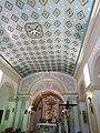 Interni del Santuario del SS Crocifisso Brienza.jpg