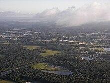 Interstate 75 In Florida Wikipedia
