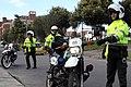 Intervención a la ciudad de Bogotá (7448537990).jpg
