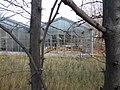 Invernadero abandonado - panoramio (1).jpg