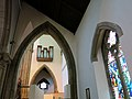 Inverness - Inverness Cathedral - 20140424181946.jpg