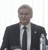 Ion Tighineanu jan 2018.jpg