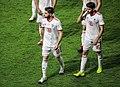 Iran & Iraq match by Amir Ostovari, 2019 AFC Asian Cup 10.jpg