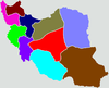 Iran map provinces 1937.PNG