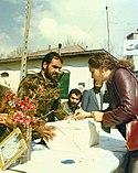 Референдум о исламској републици у Ирану
