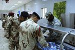 Iraqi dining facility created DVIDS190491.jpg