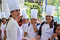 Irazema Gonzalez en Master Chef Chilaquiles Naucalpan 4.jpg