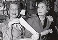Irene Dunne and Jeanette MacDonald.jpg