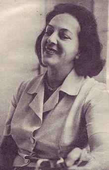 Irina Rachiteanu.jpg
