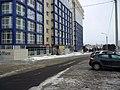 Irkutsk's Akademgorodok - panoramio (14).jpg
