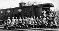 Ironclad Train of Georgian Democratic Republic.jpg
