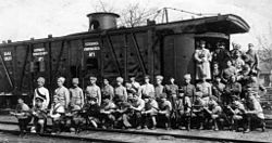 Ironclad Train of Georgian Democratic Republic.jpg