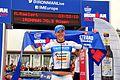 Ironman 703 Ruegen Winner Raelert.JPG