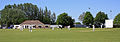 Ironmould lane cricket ground.jpg