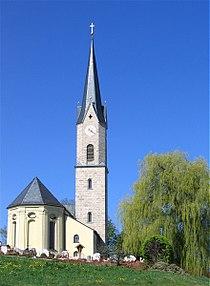 Irschenberg-1.jpg