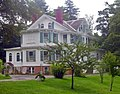 Isaac Roosevelt House, Hyde Park, NY.jpg