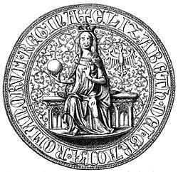 Isabela Aragon.jpg