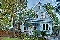 Isbell House 639 Heights Blvd Houston (HDR).jpg