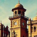 Islamia College Peshawar3.jpg