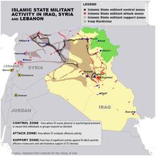 Iraq - Wikipedia