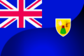 Islas Turcas y Caicos (Serarped).png