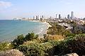 Israel - Tel Aviv - 8 (4262348132).jpg