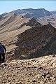 Israel Hiking Map הכרבולת 1.jpeg