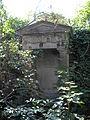 Israelitischer Friedhof Währing September 2006 015.jpg
