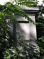 Israelitischer Friedhof Währing September 2006 024.jpg