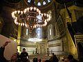 Istanbul, İstanbul, Turkey - panoramio (351).jpg