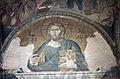Istanbul-Saint-Sauveur in Chora-Christ Pantocrator-1981.jpg