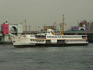 Istanbul 1470797 Nevit.jpg