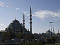 Istanbul PB086303raw (4117106951).jpg
