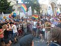 Istanbul Turkey LGBT pride 2012 (43).jpg