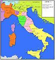 Italiansko obedinenie - 1848 - A.jpg