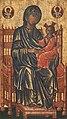 Italo-Byzantinischer Maler des 13. Jahrhunderts 001.jpg