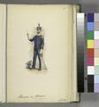 Italy, San Marino, 1870-1900 (NYPL b14896507-1512127).tiff