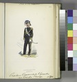Italy, San Marino, 1870-1900 (NYPL b14896507-1512130).tiff