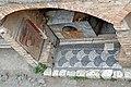 Italy-0391 (5153601973).jpg